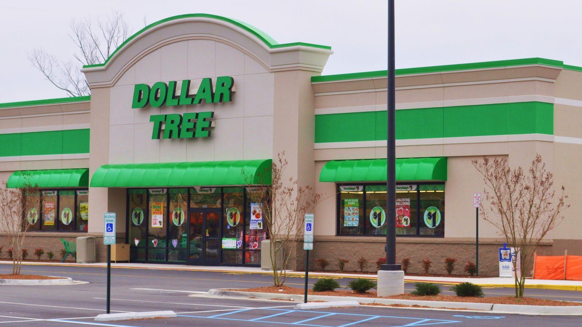 Dollar-Tree-close