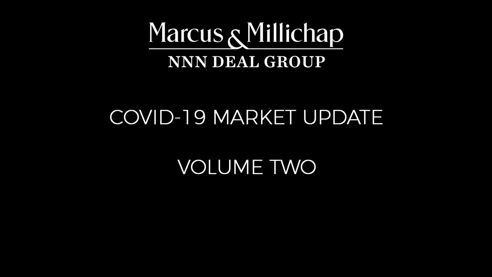 covid19-vol2m